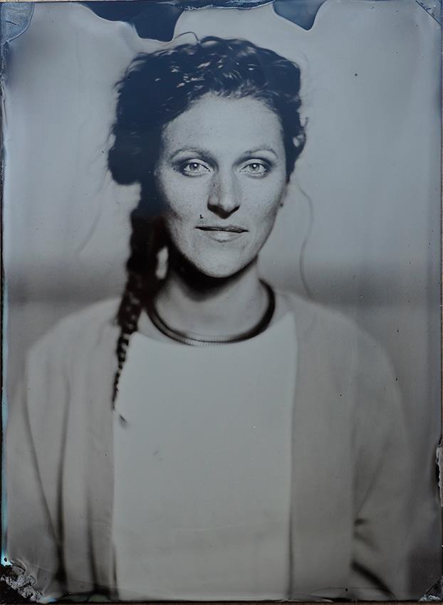 portret-nat-collodium